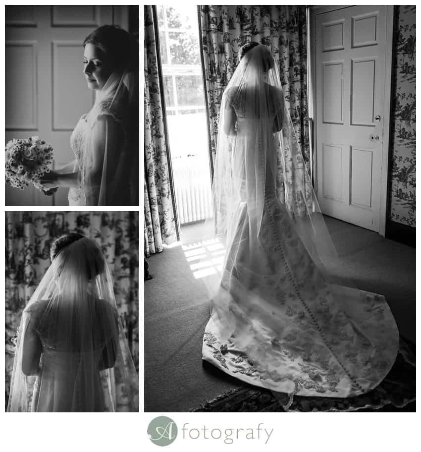wedding photography Dunbar-008