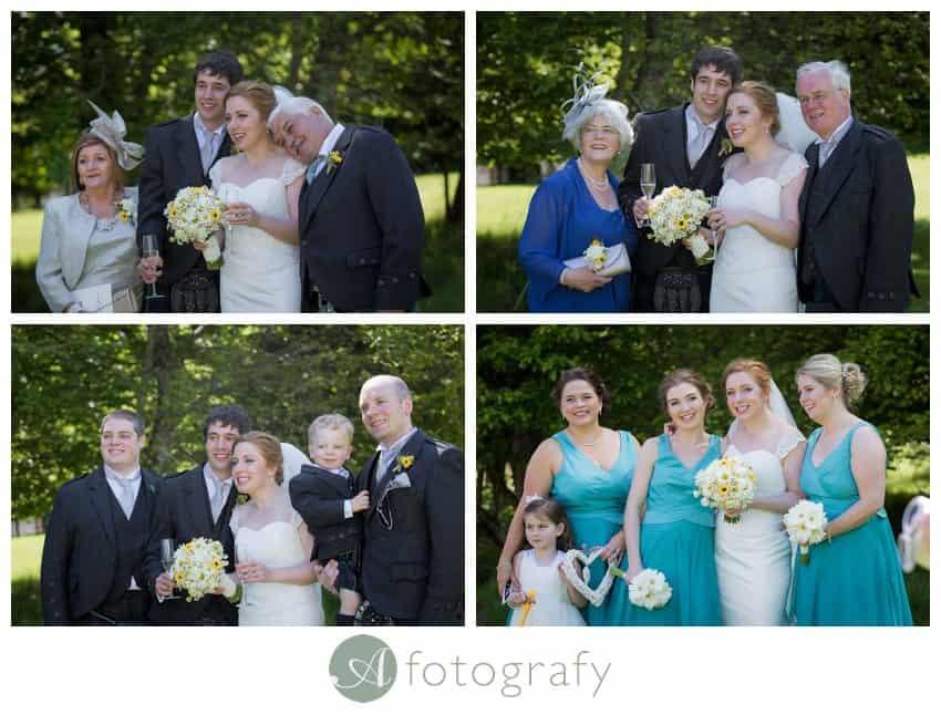 wedding photography Dunbar-011