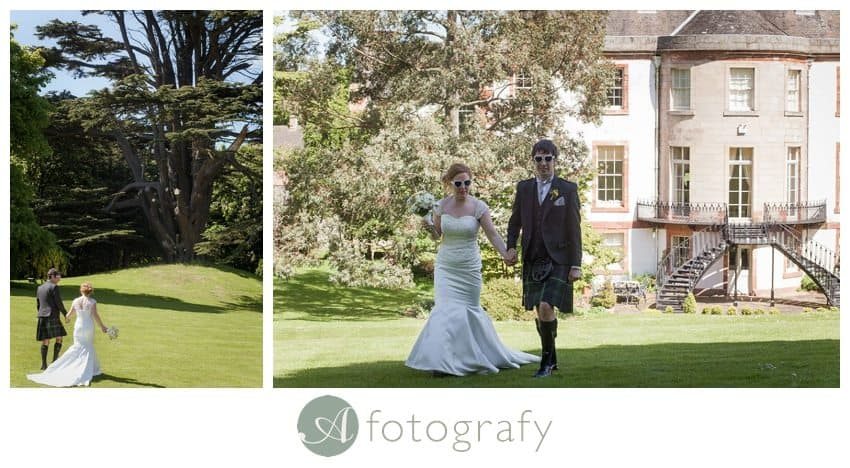 wedding photography Dunbar-015