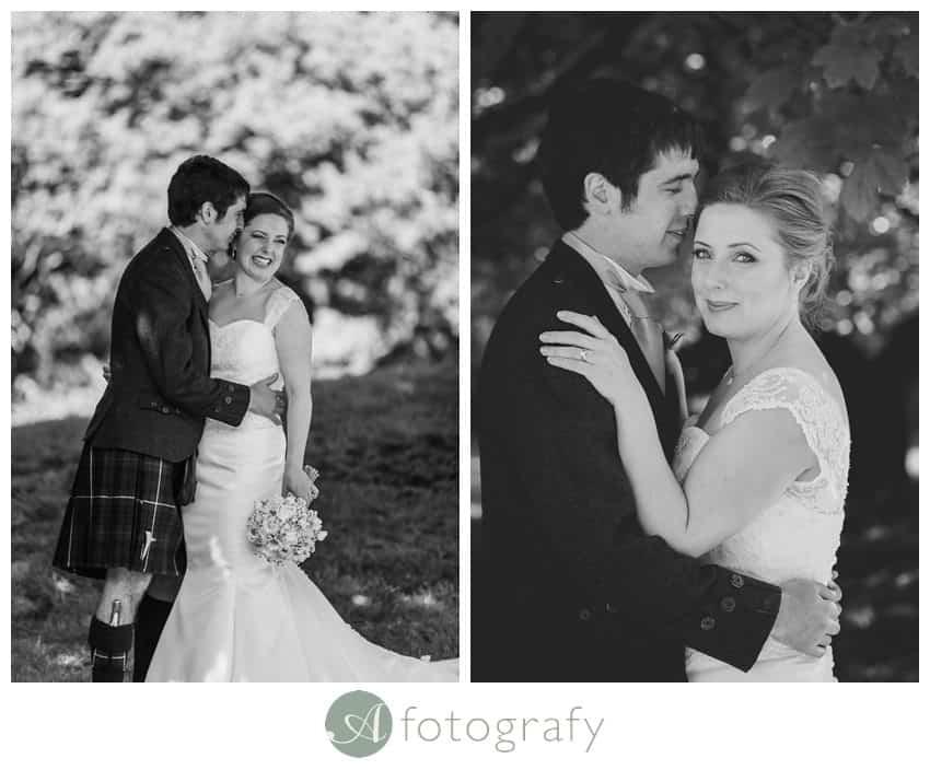 wedding photography Dunbar-017