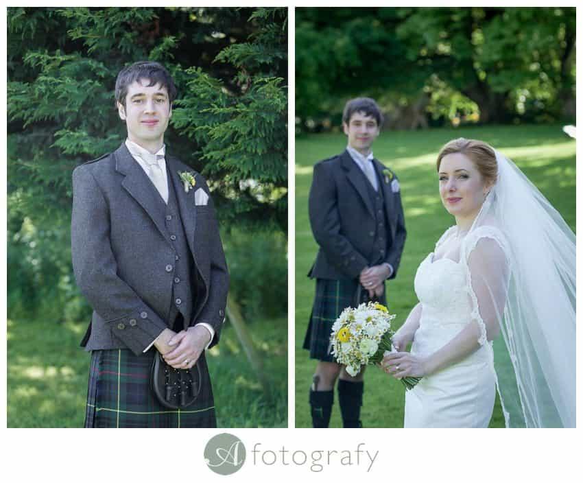 wedding photography Dunbar-019