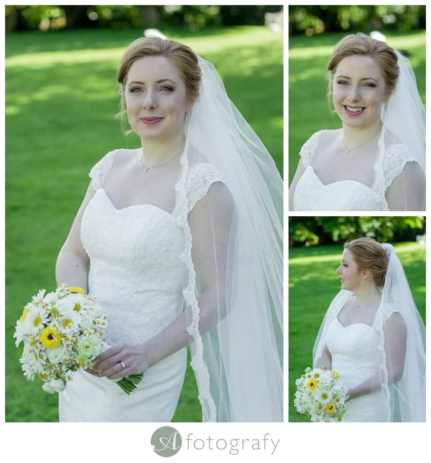 wedding photography Dunbar-021