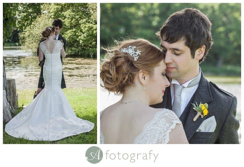 wedding photography Dunbar-024