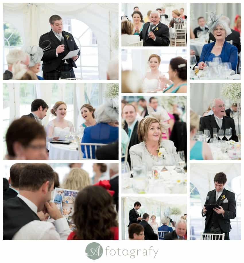 wedding photography Dunbar-034