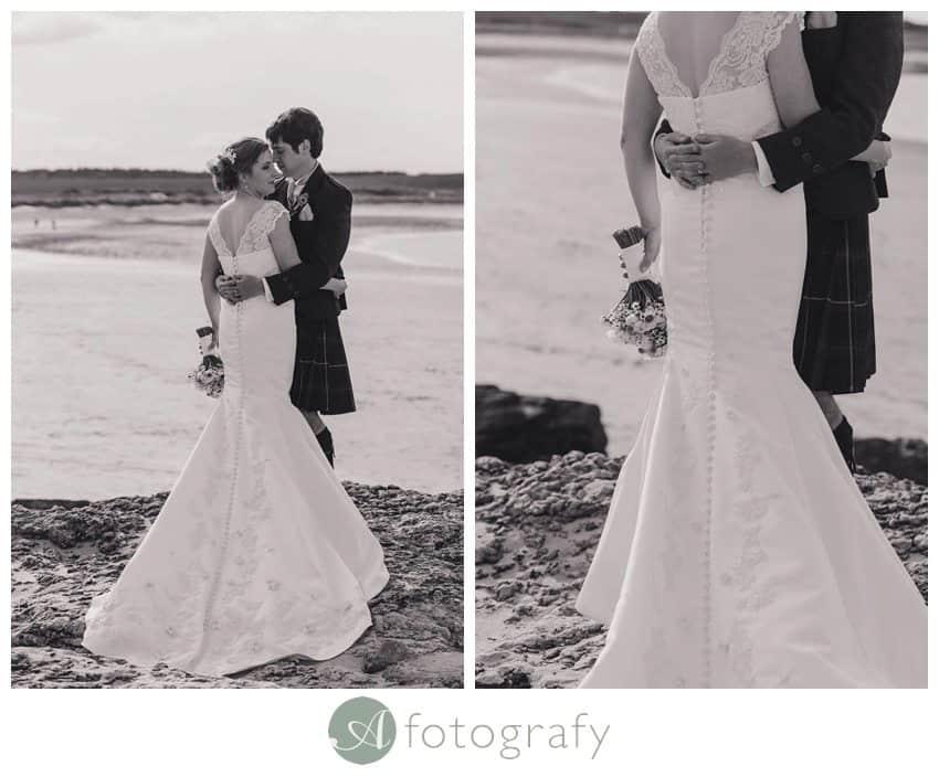 wedding photography Dunbar-037