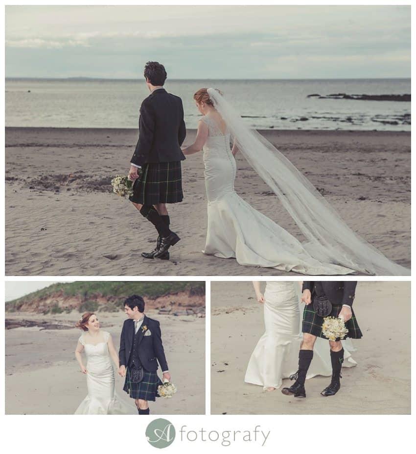 wedding photography Dunbar-039