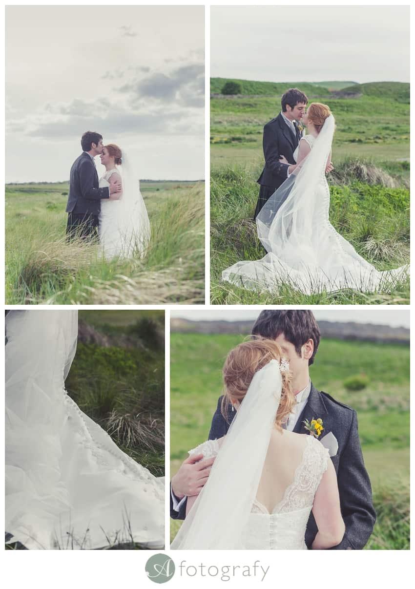 wedding photography Dunbar-042