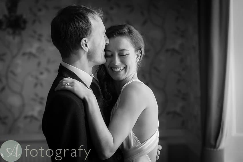 wedding photography balbirnie house-001