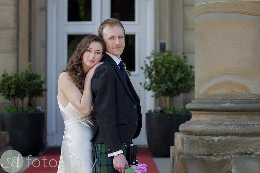 wedding photography balbirnie house-006