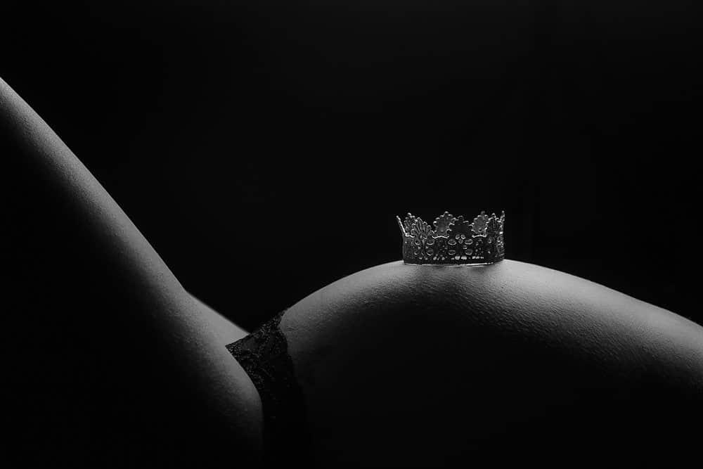 Maternity mini photo shoot explained. 2
