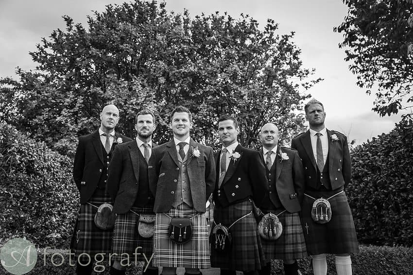 Greywalls wedding photography 12