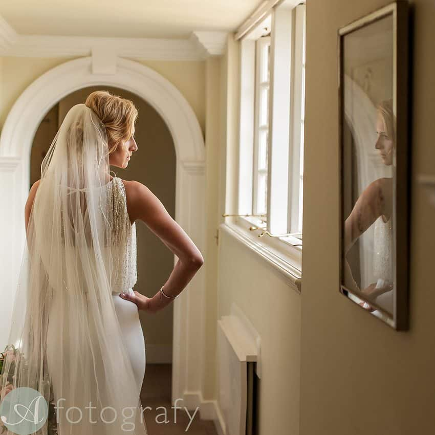 Greywalls wedding photography 34