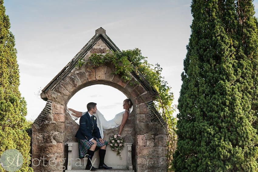 Greywalls wedding photography 73