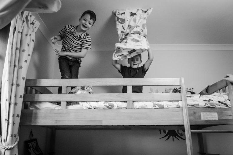 Family Photography 16