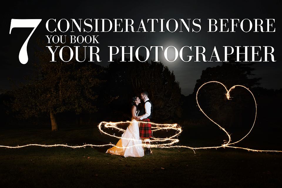 Edinburgh-wedding-photographer-7-things