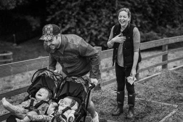 Family Photography 15
