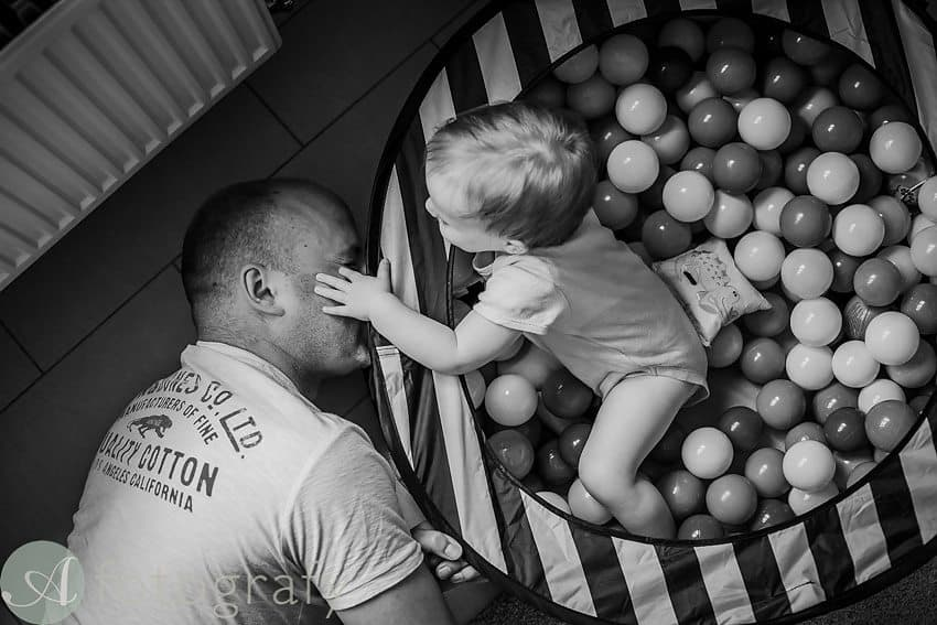Natural family portraits-28
