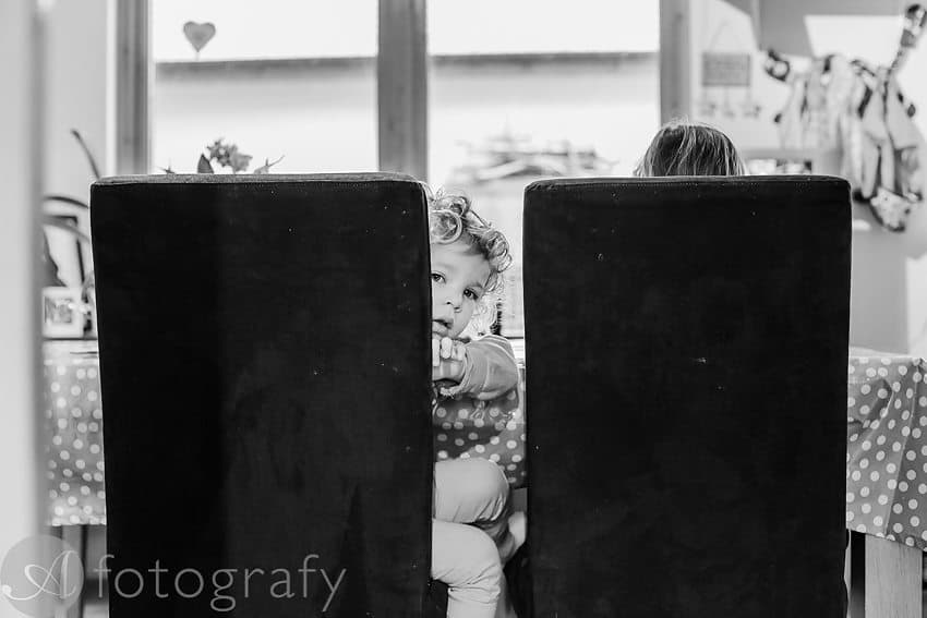 family portrait photography Edinburgh 1