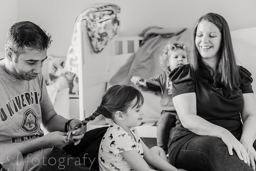 family portrait photography Edinburgh 23