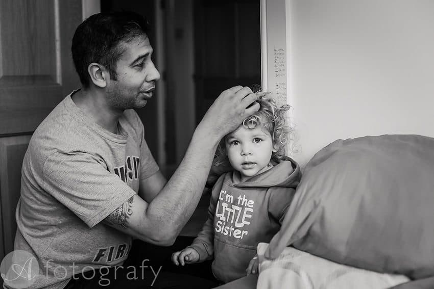family portrait photography Edinburgh 5