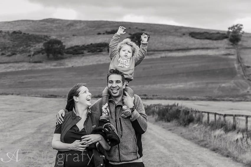 family portrait photography Edinburgh 58