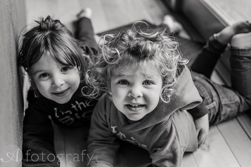 family portrait photography Edinburgh 87
