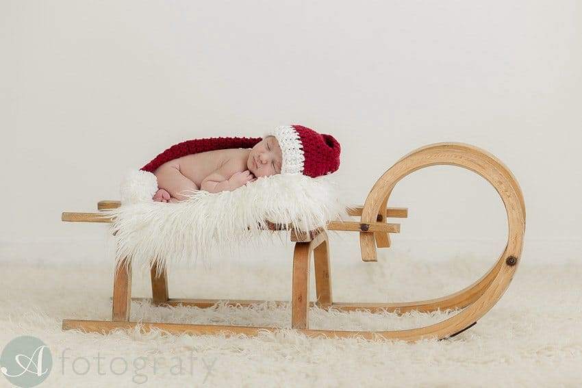 unique newborn pictures ideas 19