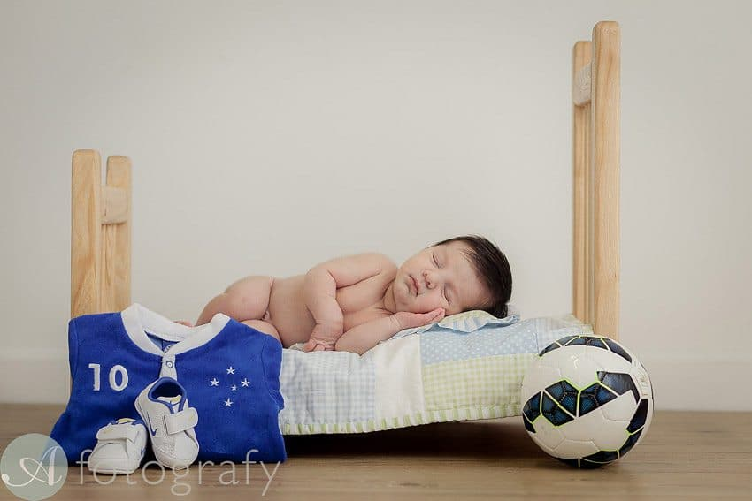 unique newborn pictures ideas 20