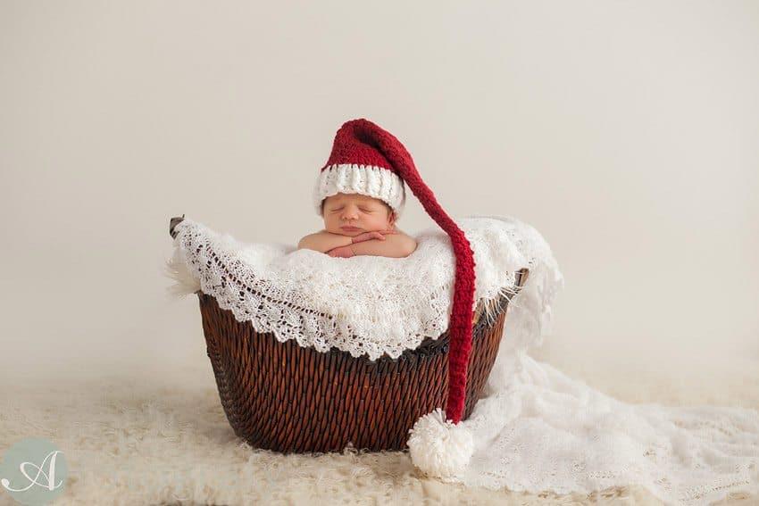 newborn baby photos 4