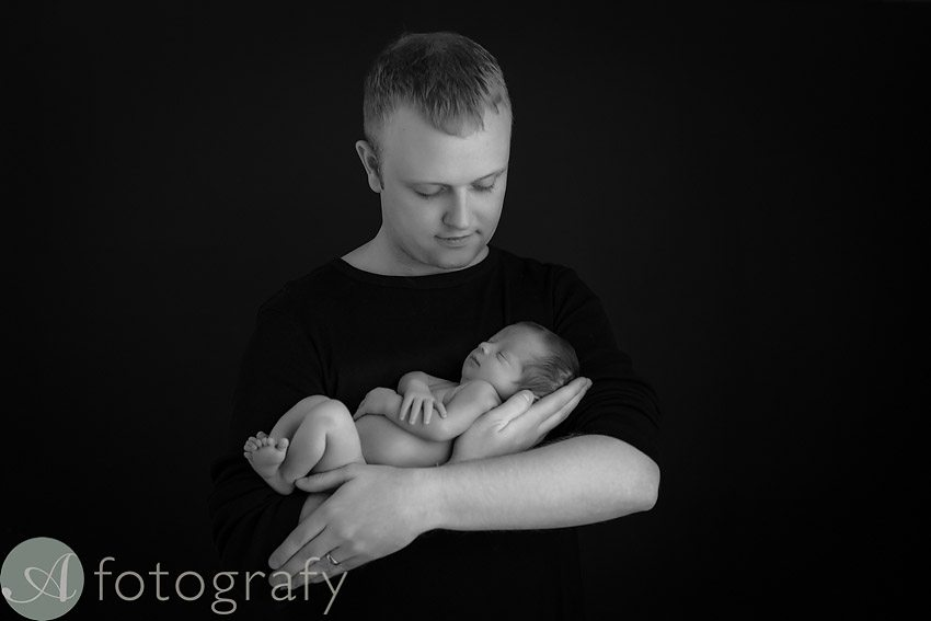 newborn baby photos 7
