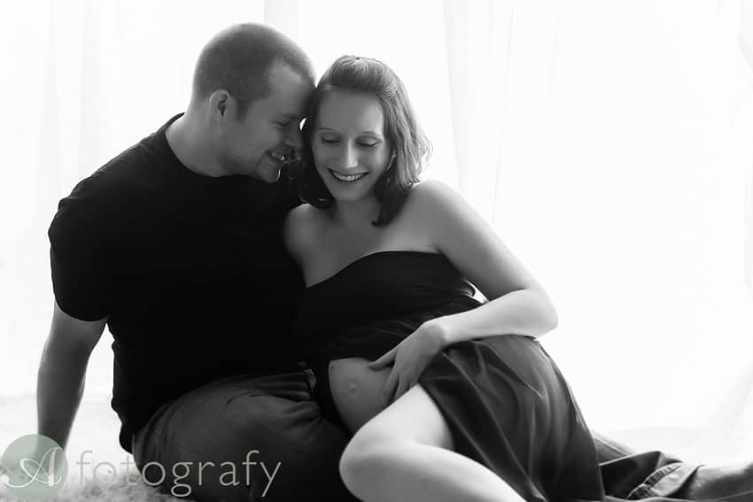 pregnancy photo shoot 1