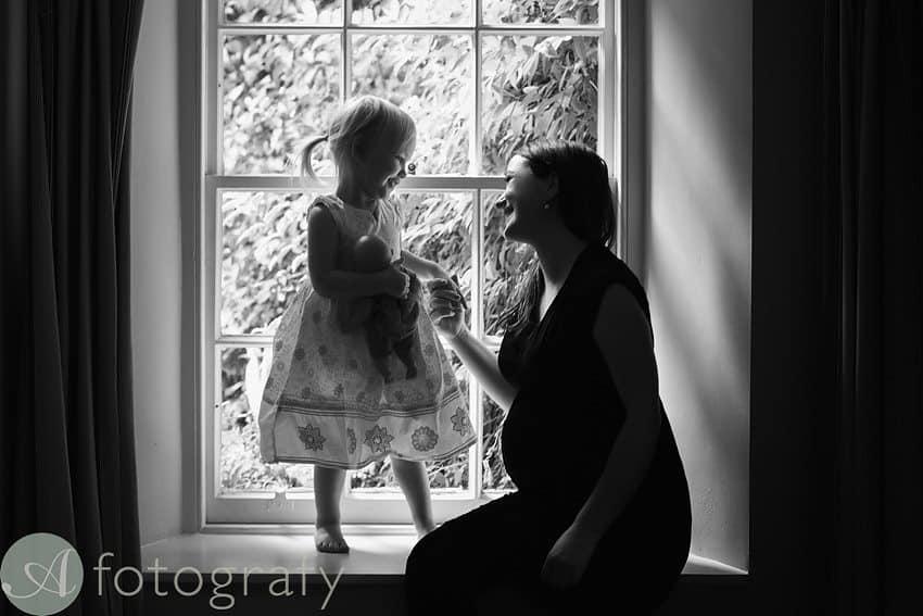 pregnancy photo shoot 3