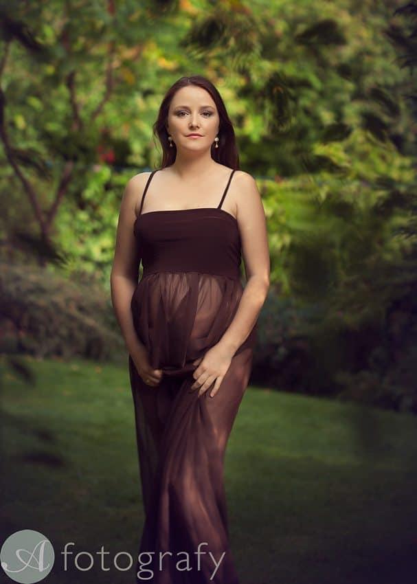 pregnancy photo shoot 4