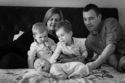 Newborn Photoshoots at home. Edinburgh and surrounding areas. 93