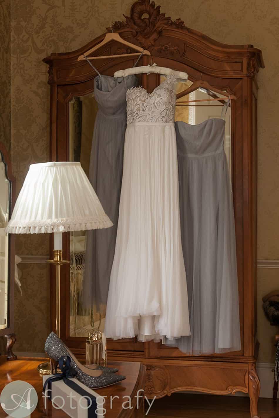 archerfield house wedding photos 1