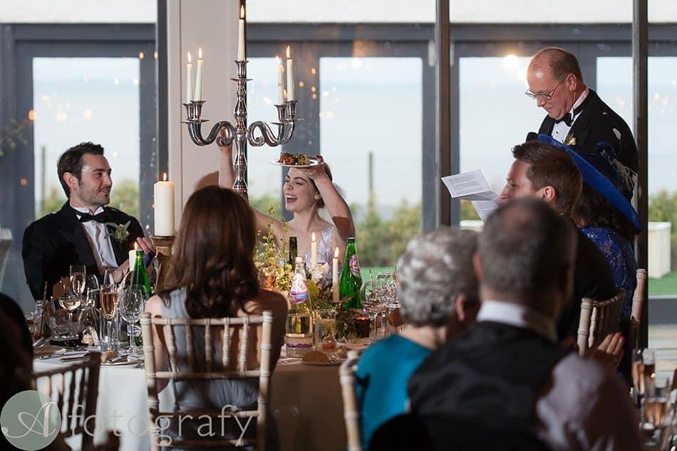 archerfield house wedding photos 100
