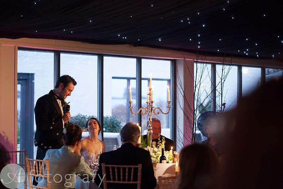 archerfield house wedding photos 101