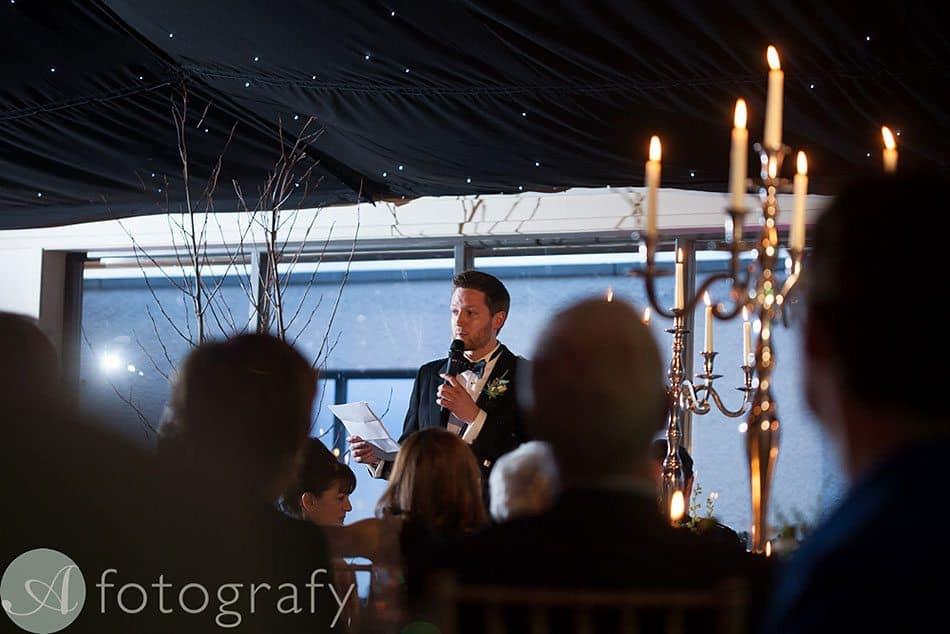 archerfield house wedding photos 102
