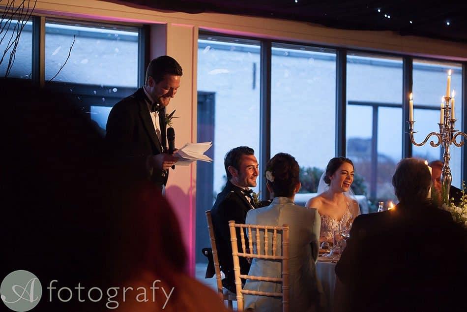 archerfield house wedding photos 103
