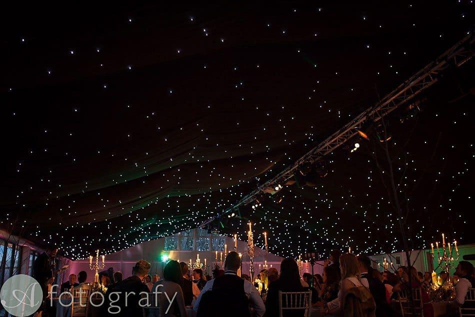 archerfield house wedding photos 104
