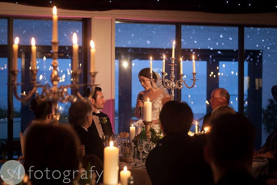 archerfield house wedding photos 105