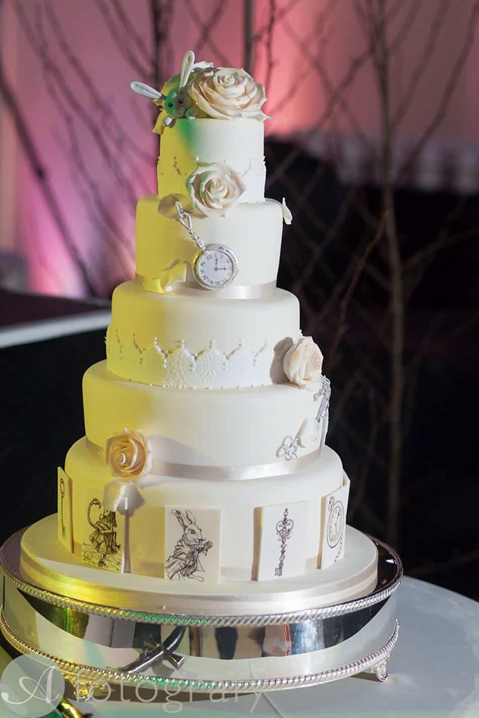 archerfield house wedding photos 106