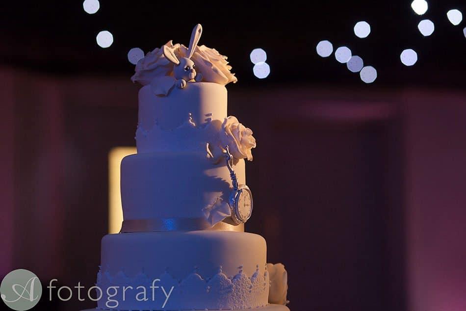 archerfield house wedding photos 107