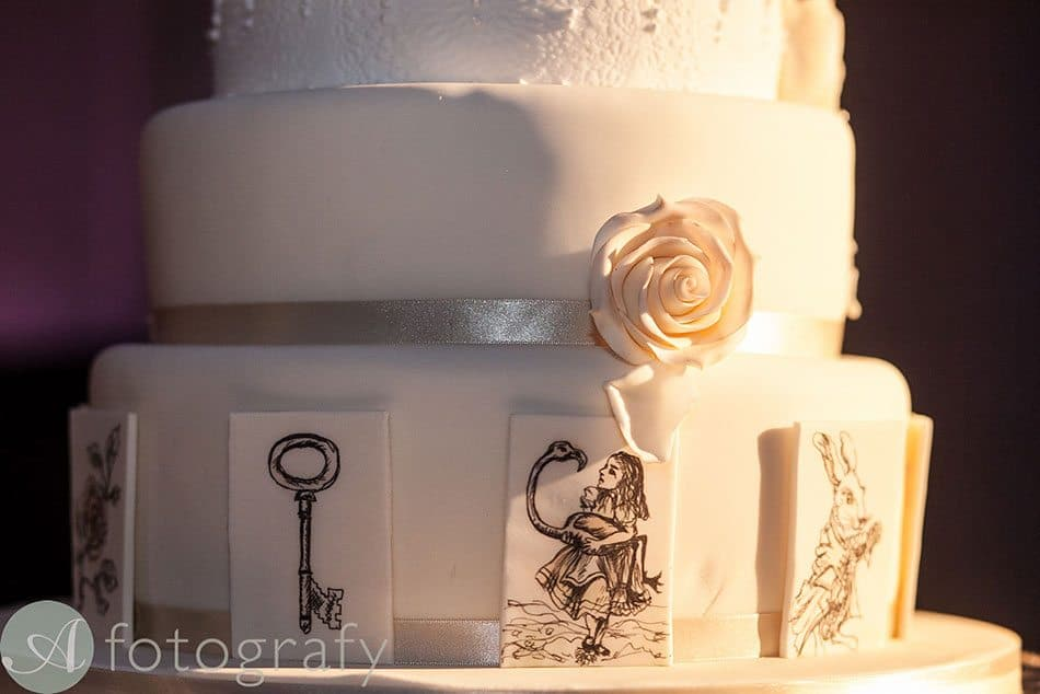 archerfield house wedding photos 108