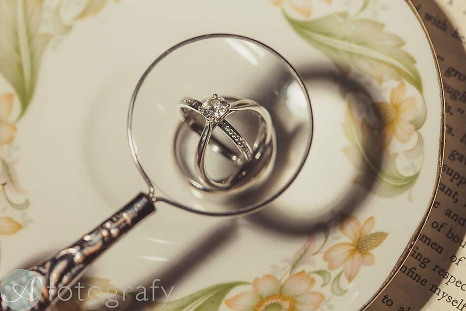 archerfield house wedding photos 109