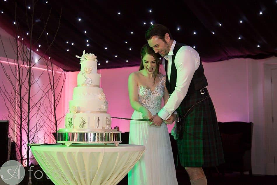 archerfield house wedding photos 110