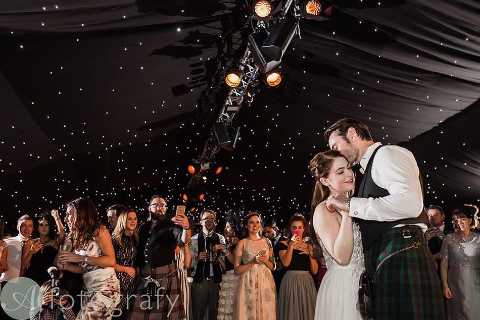 archerfield house wedding photos 111