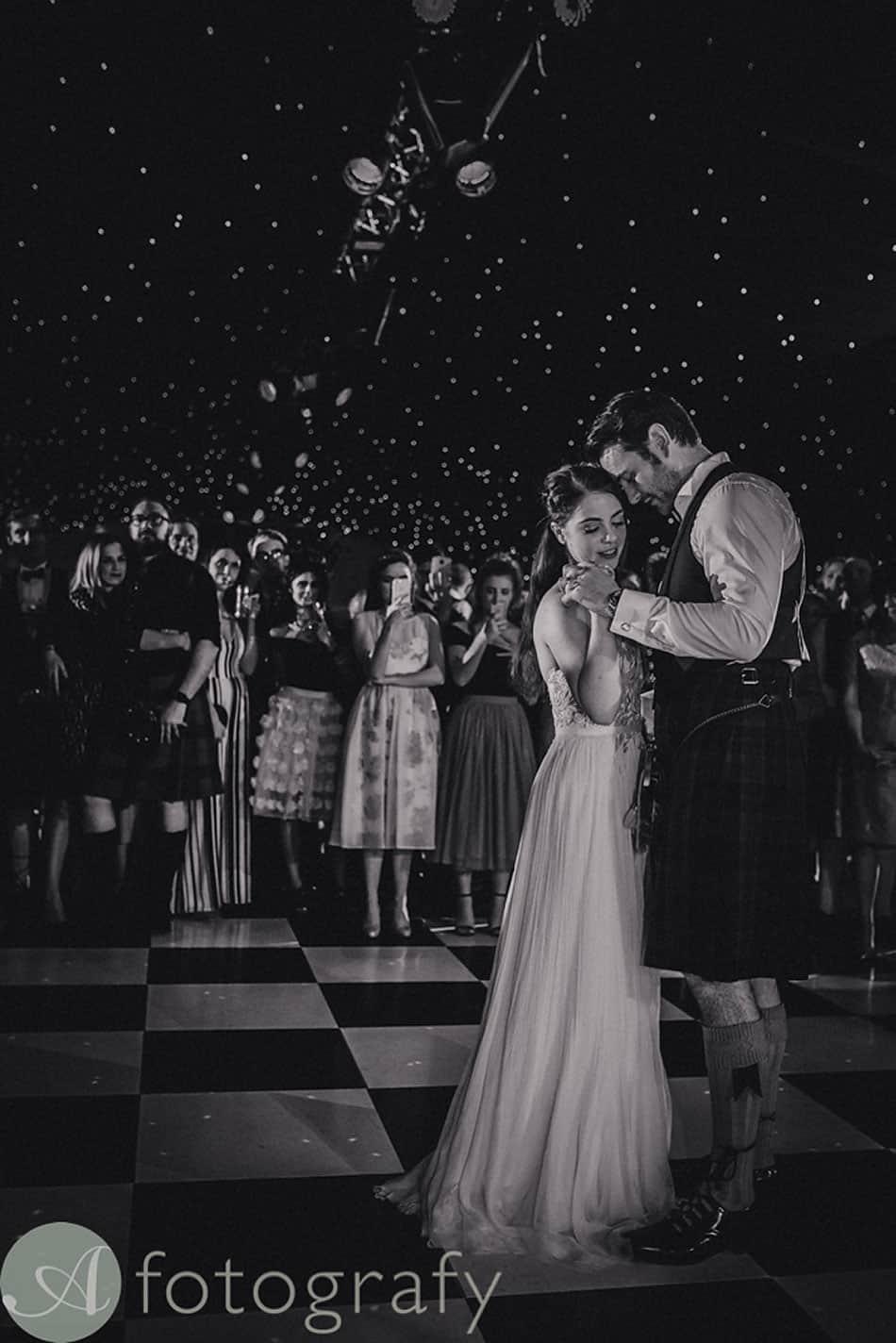 archerfield house wedding photos 112