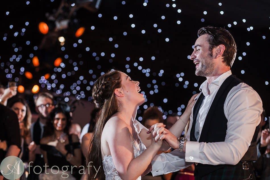 archerfield house wedding photos 113