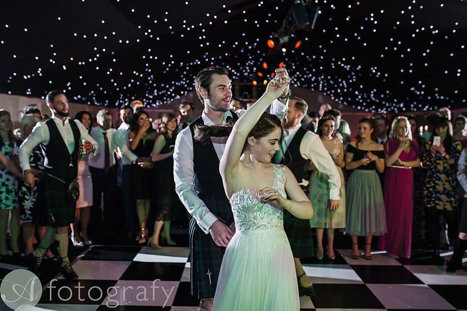 archerfield house wedding photos 114